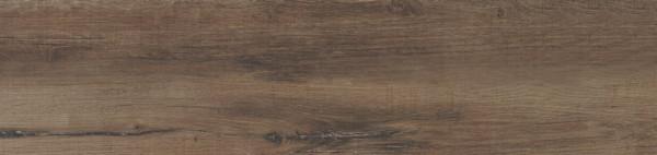 Holzoptik Marrone 20x80cm