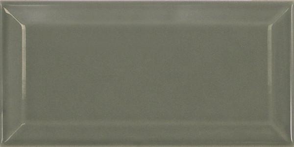 Metro olive 7,5x15cm
