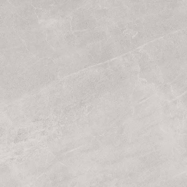 Marmoroptik Perla 60,8x60,8 cm