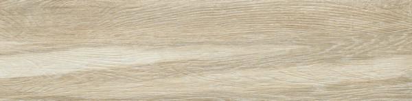Holzoptik Holz hellbeige 30x120cm
