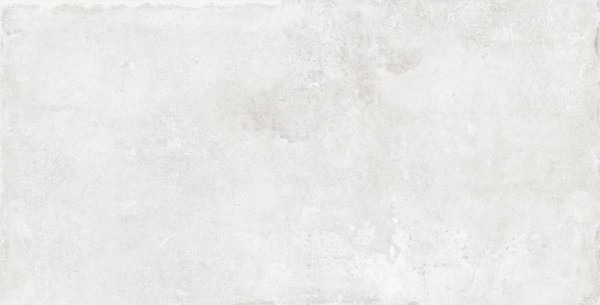 Wandfliese Grey 30x60cm