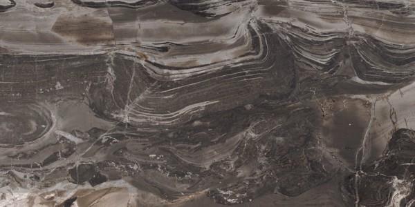 Marmoroptik Calacatta poliert 60x120cm