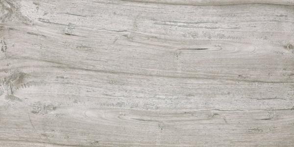 2cm Outdoor Grau ret. 40x80cm