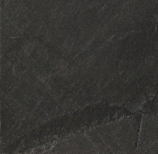 Steinoptik Nero 60x60cm