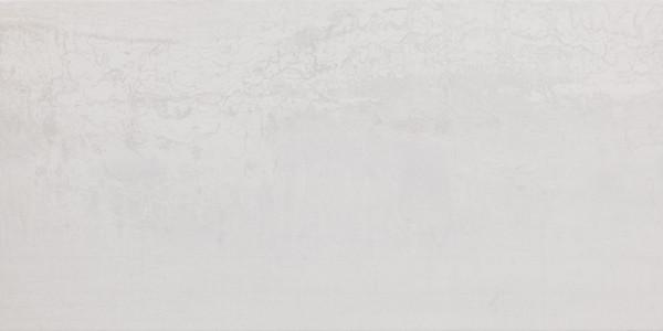 Metalloptik Light Silver 30x60,4 cm