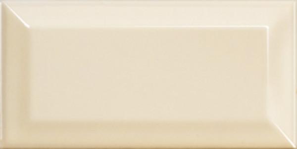 Metro cream 7,5x15cm