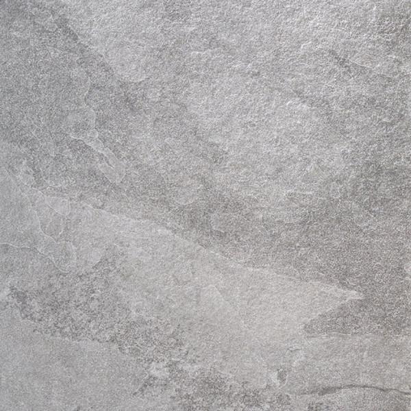 Steinoptik Grigio 59x59cm