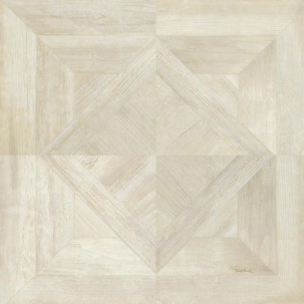 Roberto Cavalli Intarsio Frassino 50x50cm