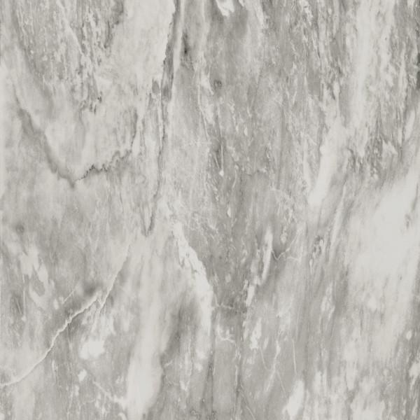 Marmoroptik Silver anpoliert 60x60cm