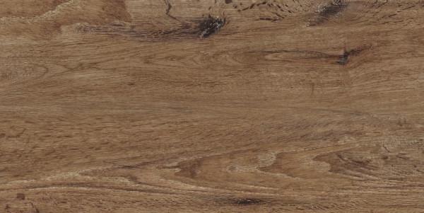 Holzoptik Marrone 30,5x61cm