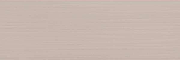 Wandfliese Tan strukturiert 25x75cm
