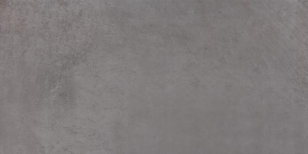 Steinoptik Smoke 30,5 x 60,9 cm
