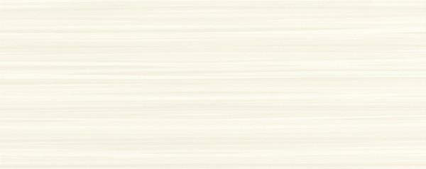 Wandfliese glänzend Beige 20x50cm