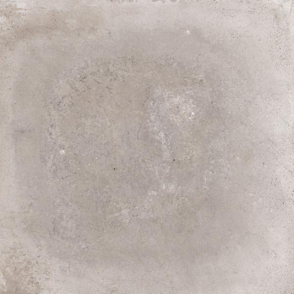 Betonoptik Grau 60x60cm