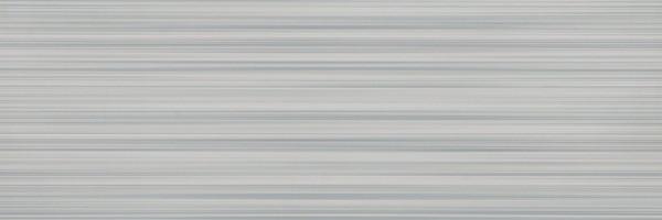 Wanddekor Pearl gestreift 25x75cm