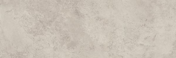 XXL Style Wand Grau 40x120cm
