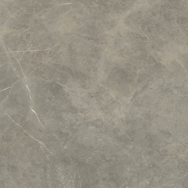 Marmoroptik Grey 120x120cm