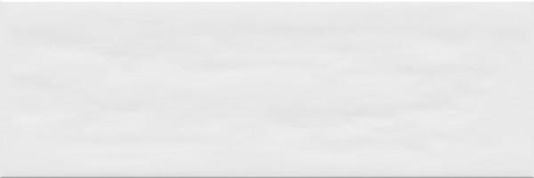 Wandfliese Essenziale Bianco 25x75 cm