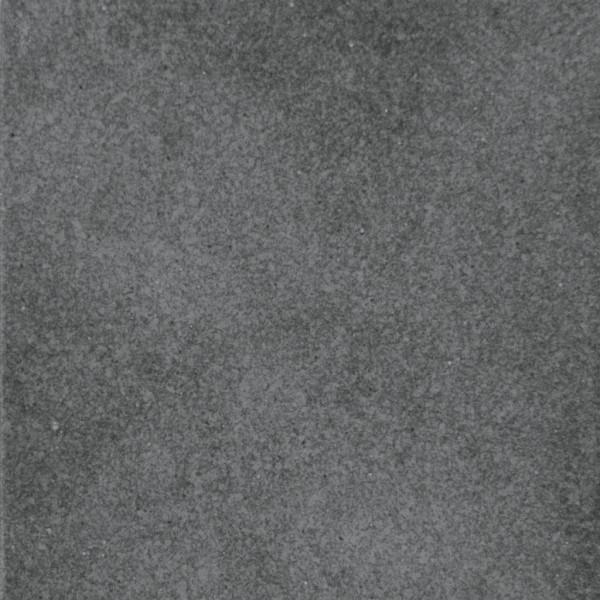 Teba Anthrazit 31x31cm