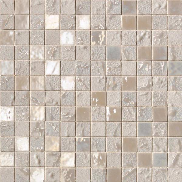 Mosaik Spring beige 30x30cm