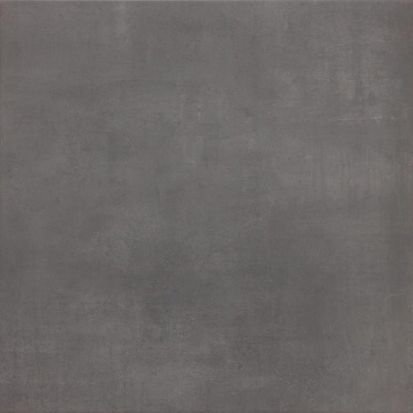 Betonoptik Smoke naturale 60,4x60,4cm