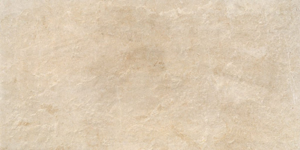 Steinoptik Stone Beige 60x120cm