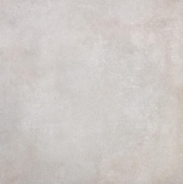 Betonoptik Cement Mid 61,5x61,5cm
