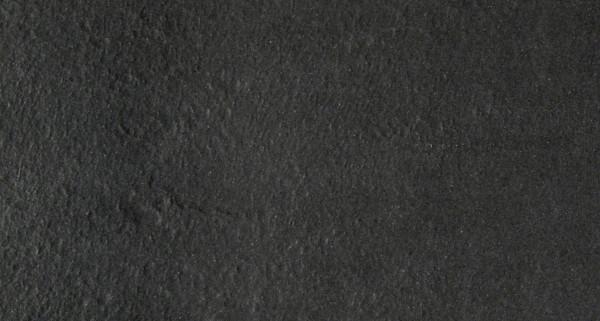Steinoptik Rustikal Schwarz 30x60cm