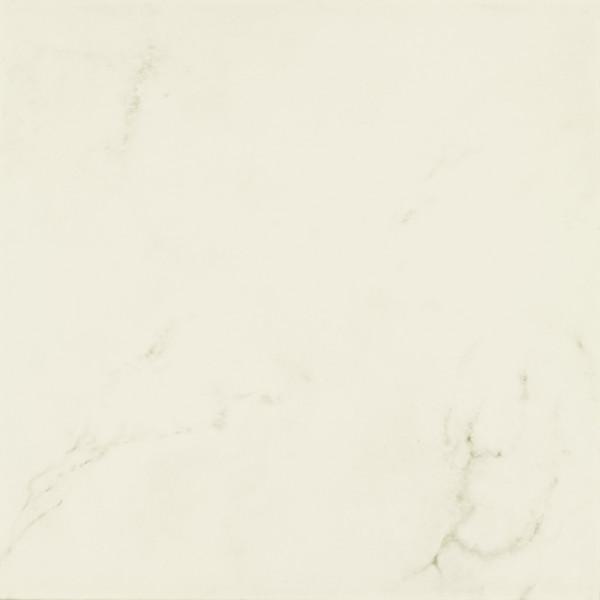Valentino Marmi Reali Bianco Sorrento 60x60cm