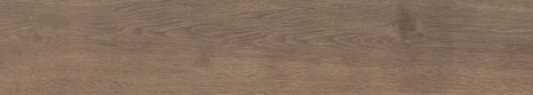 Holzoptik Kastanie 20x114 cm