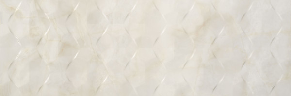 Valentino Majestic Dekor Hive Onyx 40x120 cm