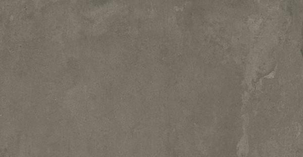 XXL Style Grey (G) 30x60cm