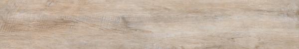 Timber 2080 Tortora 20,2 x 80,2 cm