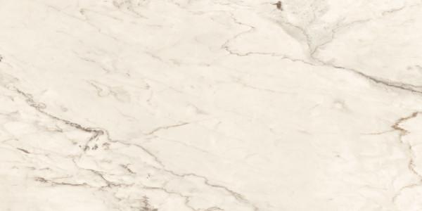 Marmoroptik Crema matt 60x120cm