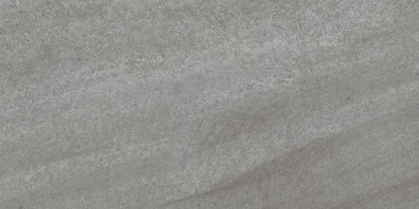Steinoptik Dunkelgrau 30x60cm
