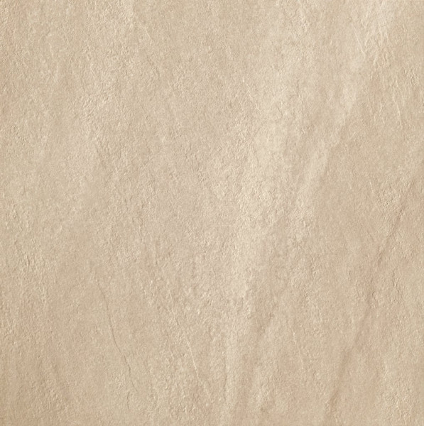 2cm Outdoor Sand 60x60cm