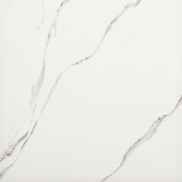 Valentino Majestic Queens Tiara poliert 60x60 cm