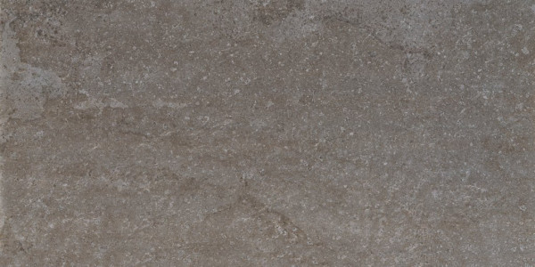 2cm Outdoor Stone dark ret. 50x100cm