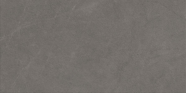 Steinoptik Silver nat. 60x120cm