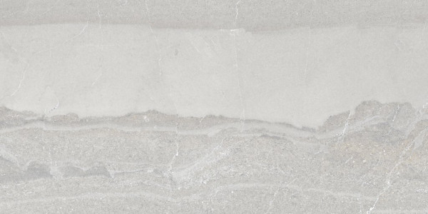 Geostone Grigio 45x90cm