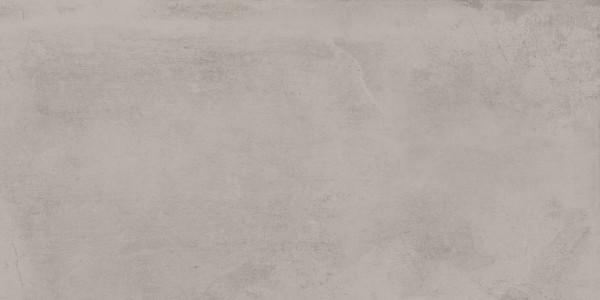 Betonoptik Ash 60x120 cm