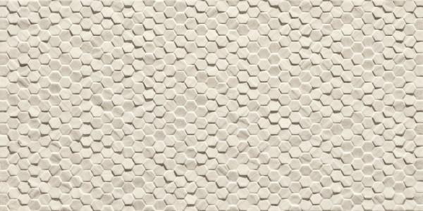 Geostone Esagonetta Beige 30x60cm