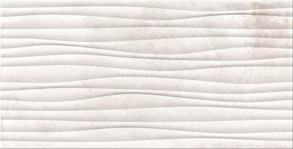 Dekorfliese Beige 30x60cm