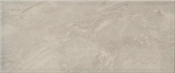 Versace Venere grigio 25x60cm