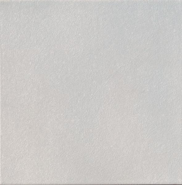 Retro Look Bianco Gres 20x20 cm