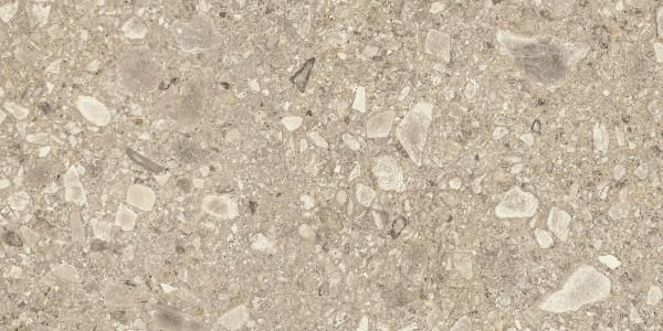 Steinoptik Beige 40 x 80 cm