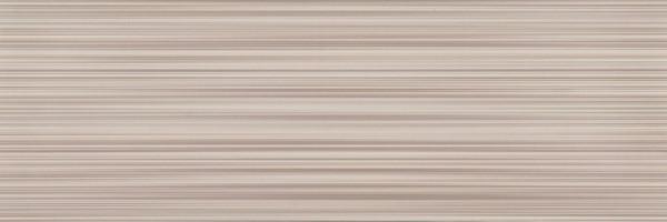 Wanddekor Tan gestreift 25x75cm