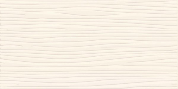 Vivida Bianco Struktura 30x60cm