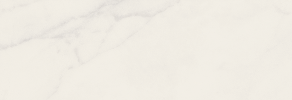 Marmoroptik Pure White 30,5x91,5cm