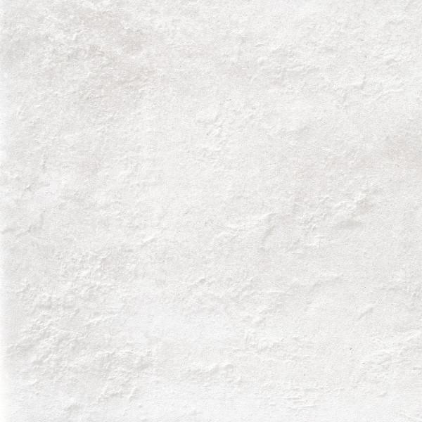 Steinoptik Stone White 60x60cm